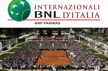 WTA Rome: Internazionali BNL d'Italia Preview