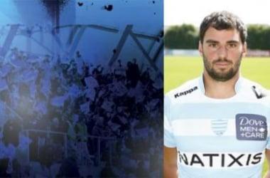 Jonathan Wisniewski s'engage avec Grenoble (officiel)