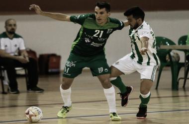 Foto: LNFS.es