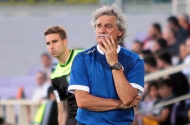 Serie B - Il Pescara torna alla vittoria: battuto lo Spezia 3-2