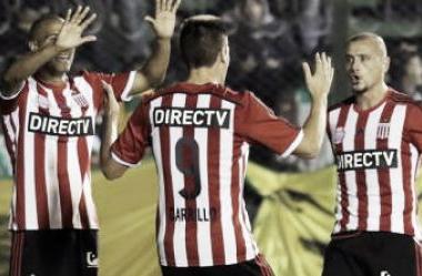 Varios jugadores podrían abandonar el club (Foto: Pincha Pasión)