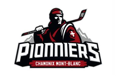 Une journée en Magnus (Mercredi 5 juin 2019): Hrehorcak reprend sa pioche et sa crosse, direction Chamonix-Mont-Blanc