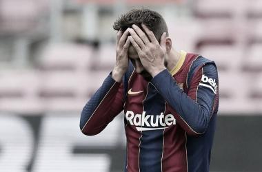 FC Barcelona<div><br></div>