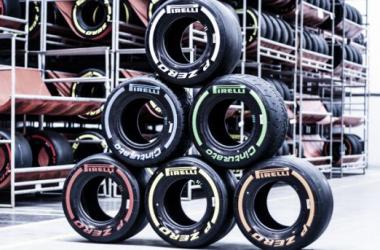 Pirelli planeja pneus mais largos na Fórmula 1 para 2015