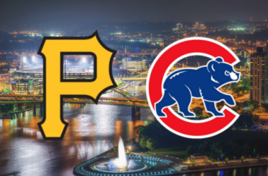 Score Chicago Cubs 4-0 Pittsburgh Pirates in 2015 MLB NL Wild Card Game