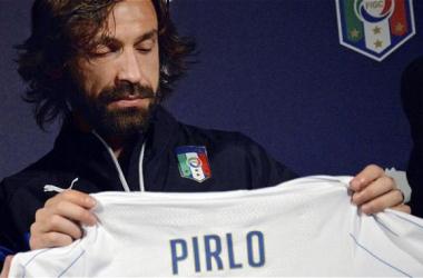 Inter, Juve y un duelo sin magia