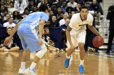 Pittsburgh Routes #12 North Carolina 89-76 As The Tar Heels' Struggles Continue