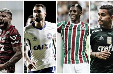 Imagem: VAVEL Brasil