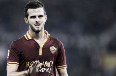European football news: Pjanic fuels transfer speculation