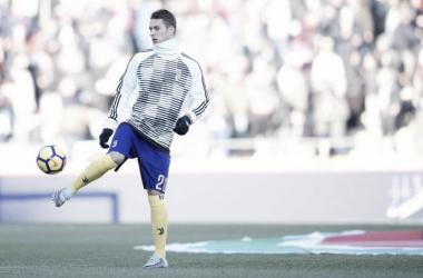 Juventus, Pjaca verso la partenza in prestito