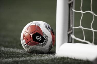 Seis casos confirmados de COVID-19 en la Premier League