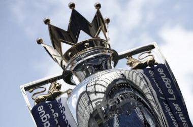 Imprensa britânica crava que disputa da Premier League será reiniciada em três semanas