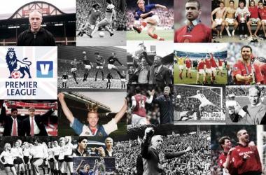 Premier League : Bilan statistiques des équipes
