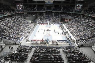 ACB: el Real Madrid devolverá el 25% de la cuota a sus abonados y euroabonados