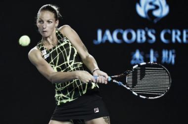 Austrália Open/Divulgação