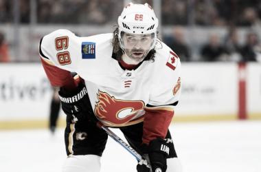 Jaromir Jagr | NHL.com