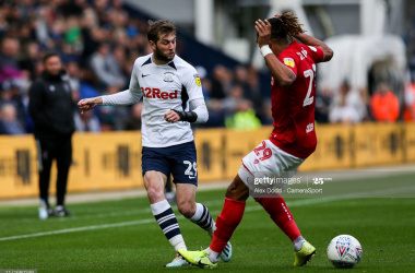 Bristol City vs Preston North End preview: Both sides looking to end on a win with one eye on next season