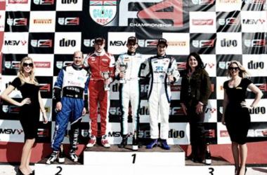 (Foto: Sportcar.com)