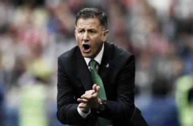 """Osorio: """"Merecimos ganar"""""""