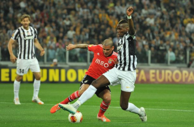 Contract talks between the 21-year-old and Juventus have hit a stumbling block.