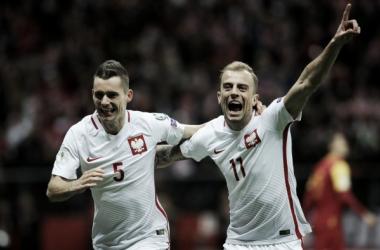 Lewandowski - Fonte: nu.nl