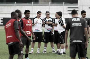Em busca da permanência na Série A, Ponte enfrenta Fluminense