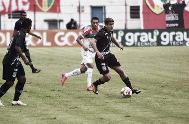 Foto: Jefferson Alves/Brusque