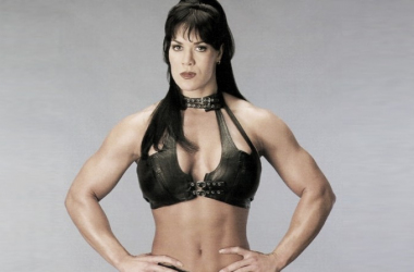 Triple H talks about Chyna in WWE Hall of Fame