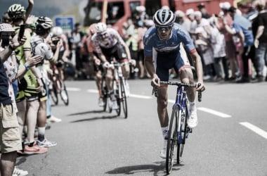 Resumen etapa 14 del Tour de Francia 2019: Pinot y Alaphilippe conquistan el Tourmalet