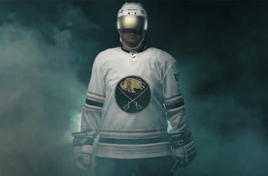 Foto:NHL.com