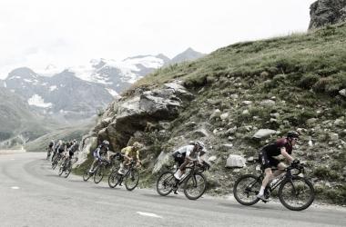 Resumen etapa 20 Tour de Francia 2019: Nibali y Valverde coronan al rey Bernal