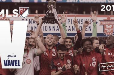 Guía VAVEL de la MLS 2018: bienvenidos a la versión 3.0