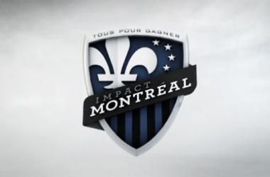 Montreal Impact 2015: buscando el resurgir