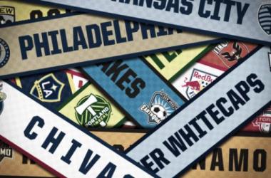 MLS 2014 (umterps.com)