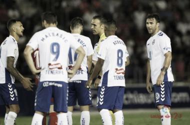 Imagen' La Liga