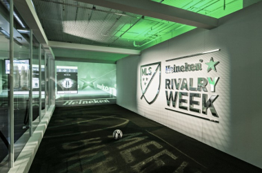 Rivalry Week 2017 || Imagen: teamepiphany.com
