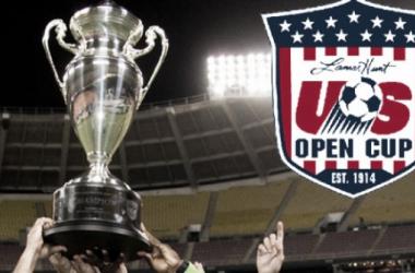 Cuarta Ronda Lamar Hunt U.S. Open Cup 2016 || Imagen: cdflc.com