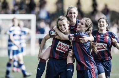 Imagen: Captura Sport