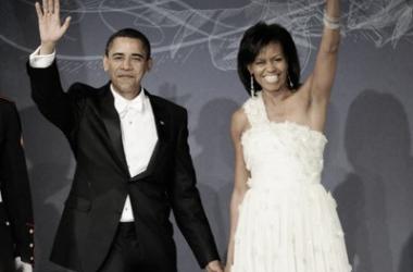 Netflix estrena el primer documental producido por los Obama