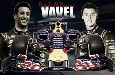 Análisis F1 VAVEL. Red Bull Racing: en tierra de nadie
