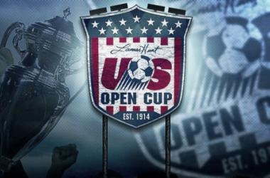 Cuartos de final Lamar Hunt U.S. Open Cup 2016 || Imagen: stlouligans.com