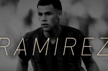 'Superman' Ramirez goleará en Los Angeles