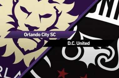 Previa Orlando City - DC United: el 'estado soleado' alumbra la temporada