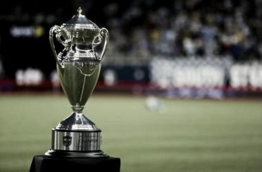 Segunda Ronda Lamar Hunt U.S. Open Cup 2017 || Imagen: mlsmultiplex.com