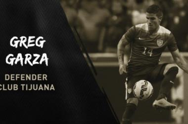Garza tiene su oportunidad en la MLS || Imagen: atlutd.com