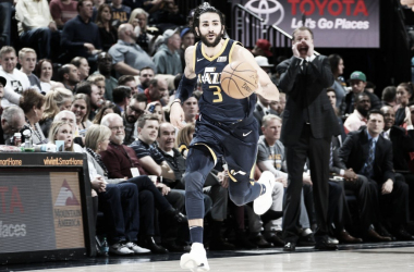Guía Playoffs NBA 2018: fase final con sabor español