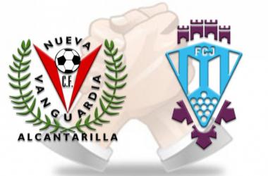 El Nueva Vanguardia seguirá jugando en Tercera División como filial del FC Jumilla