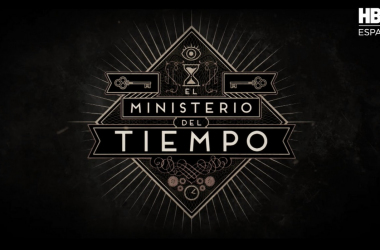 """""""El Ministerio del Tiempo"""": llega el tráiler de la temporada 4"""