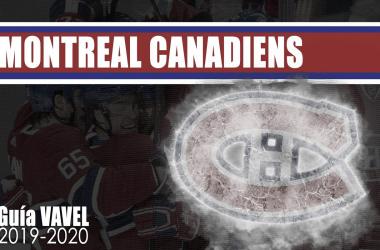 Guía Vavel Montreal Canadiens | Fotomontaje David Carrera Vavel