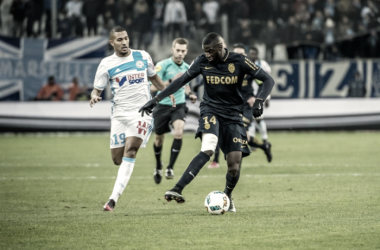 Previa Olympique de Marsella - AS Mónaco: ¿quién se llevará el décimo?